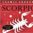 YOUR ASTROLOGICAL PROFILE BOOK AND CD - NEW