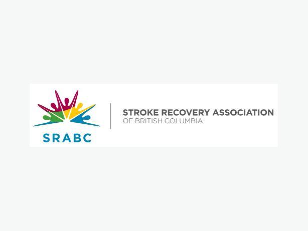 Stroke Recovery Program Coordinator