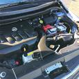 2010 Nissan Versa SL - Auto with Only 123,000 KM