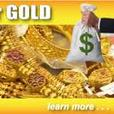 WANTED:  BUYING GOLD