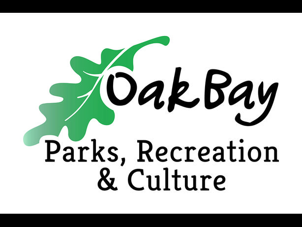 Tennis Instructor / Attendant -- Oak Bay Recreation