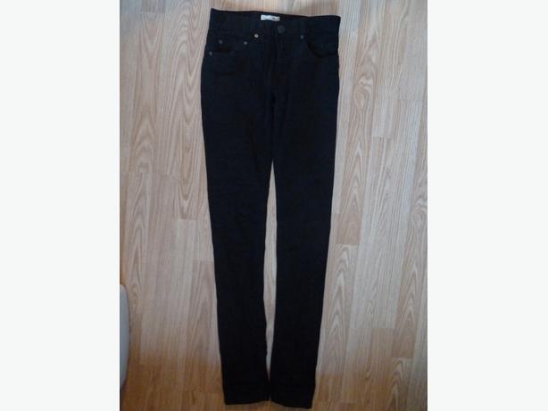 black jeans Bootlegger Teen Girl 14-16
