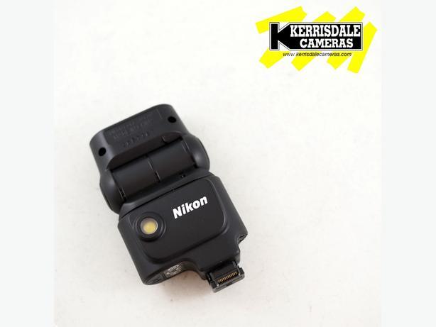 Nikon SBN5 Flash for Nikon 1 System