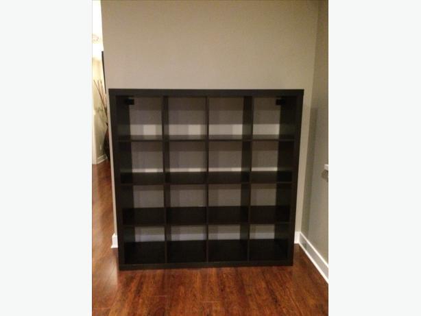 Ikea – Kallax Shelf Unit
