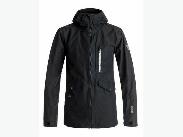 Brand New Goretex Jacket