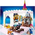 older playmobil princess castle