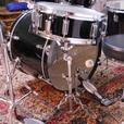 FULL SIZE MAPEX DRUM SET WITH EVERYTHING YOU NEED TO GET STARTED