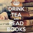 Reader for elderly, disabled or children