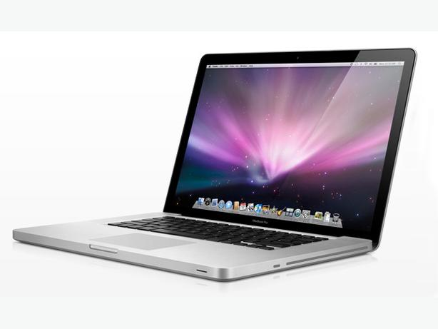 MACBOOK PRO MID 2010 C2D 2.40GHZ 2G 500G DVDRW WEBCAM 299$