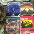 Rock Metal music books for guitar