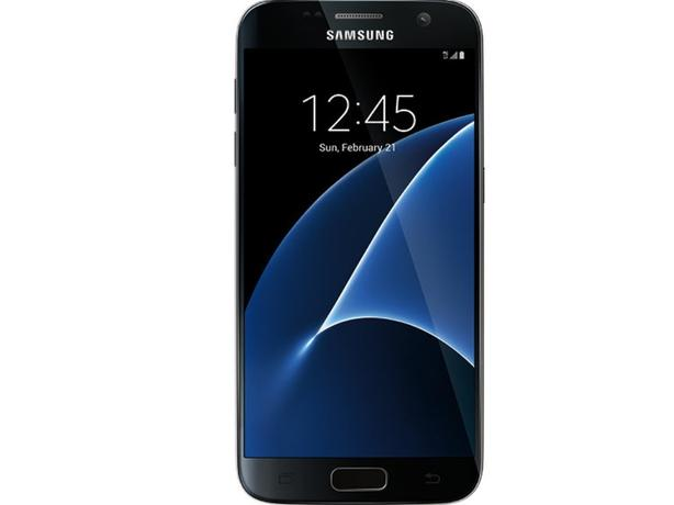 GALAXY S7 32GB - Priced to sell