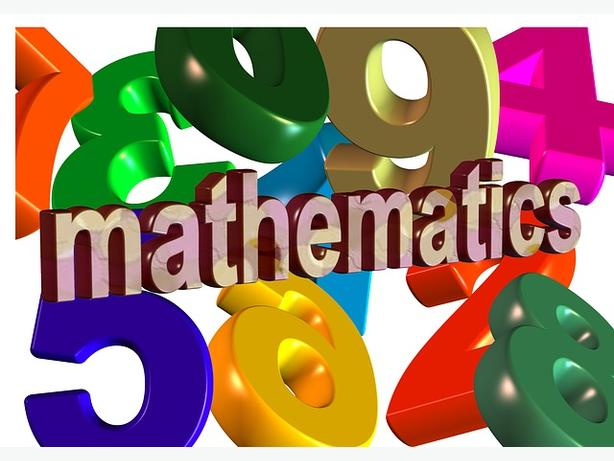 HIGHLY QUALIFIED WELL EXPERIENCED MATH,SCIENCE,ENGLISHAND PHYSICS TUTOR