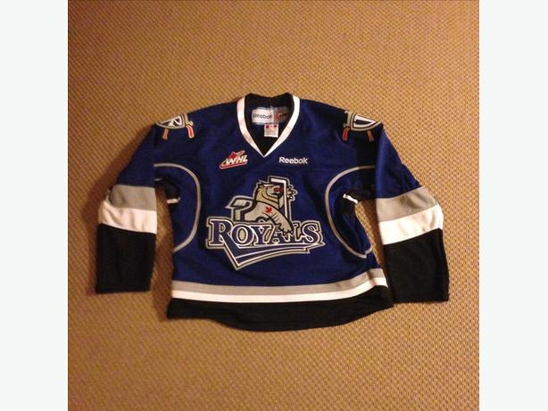 Youth small/medium Royals jersey