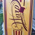great longboard
