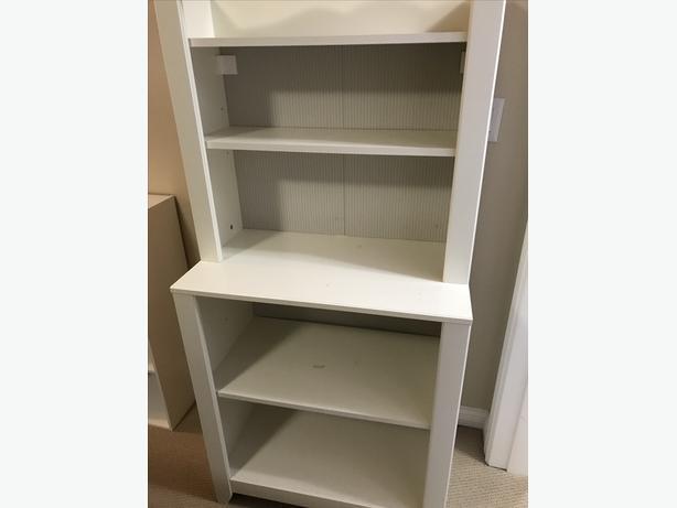 Ikea - Children's Bookshelf