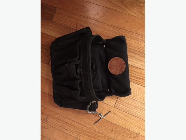$15 OBO Klein Electrician Side Pouch