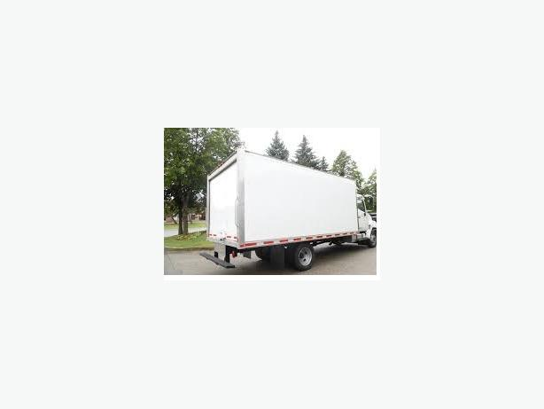 Delivery of appliances Montreal best rates