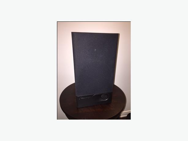Mirage M-290 Speakers