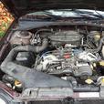 2000 Subaru Outback $500obo