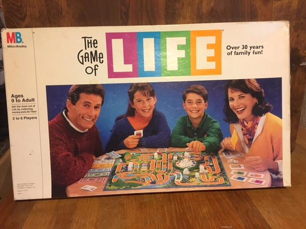 Family games night duo! - Just reduced!