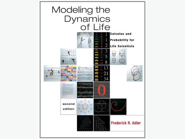 Modeling the Dynamics of Life – 2nd Edition