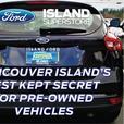 2017 Ford Escape Titanium, Moonroof,  Leather, AWD