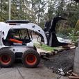 TNT Services & Demolition