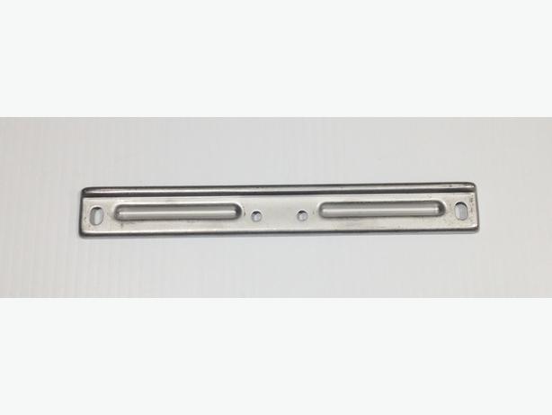 Evinrude/Johnson Swivel Bracket Tie-Bar Genuine Part # 0351247 – New