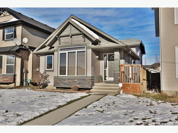 Gorgeous Fully Finished 4 Level Split Home In Cranston