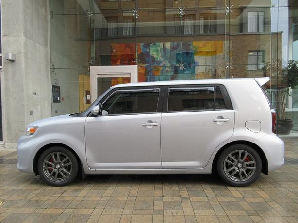 2013 Scion xB - ON SALE! - LOCAL VEHICLE!