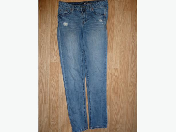 jeans Teen Girl age 12-14