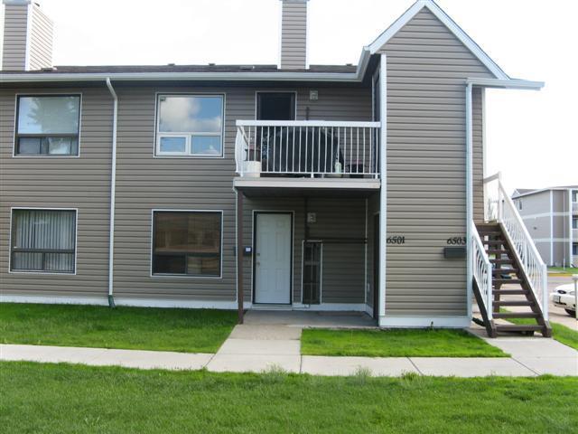 Mobile Homes For Rent In Fraser Valley