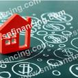 Low Mortgage Rates and Fast Approval