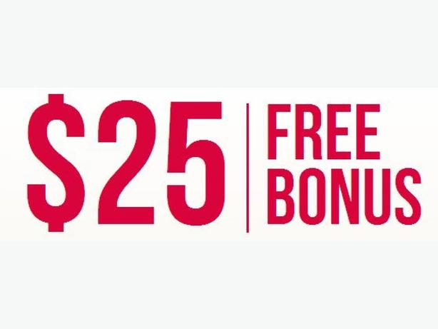 FREE $25/50 Zoomer referral code
