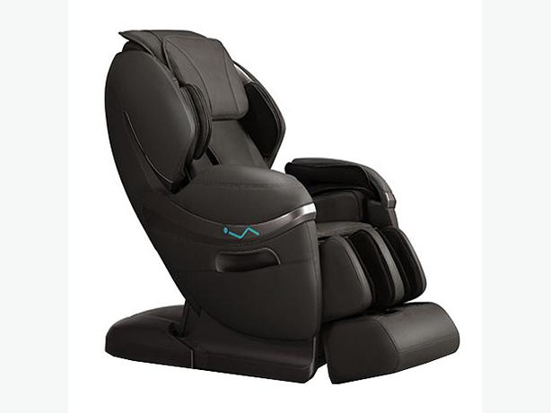 Get 20% off the massage chair of your dreams