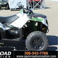 2016 Arctic Cat® Alterra 700 XT