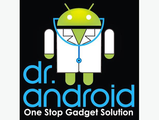 Android 8.1 OTT Box Pro 4K - Island Tech IPTV