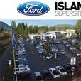 2013 Ford Fiesta SEHeated Seats, Tonneau Cover,  Sirius Radio