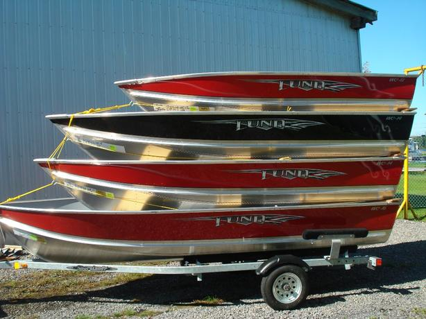 Lund WC boats -----Many Non-Current with Huge Savings!!!!!!