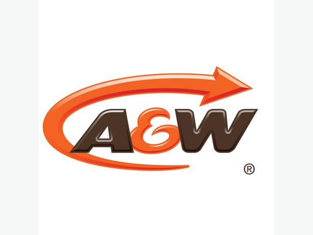 A&W New Opening Store @ Ogilvie RD & Blair RD Hiring All Levels
