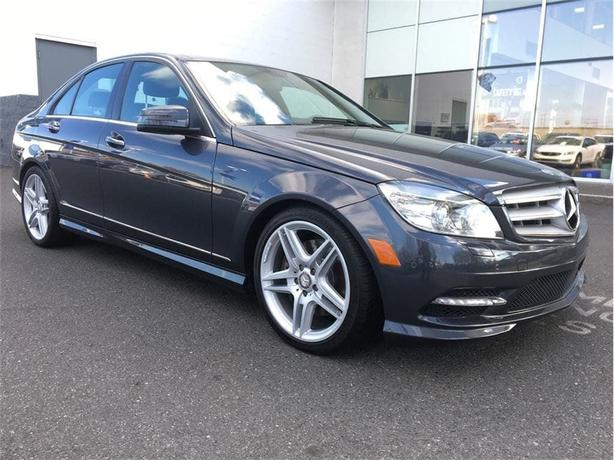  Log In needed $21,806 · 2011 Mercedes-Benz C-Class C350 4MATIC Save  $3,184!