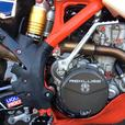2016 Beta 350 RR Race Edition low hours with extras!!