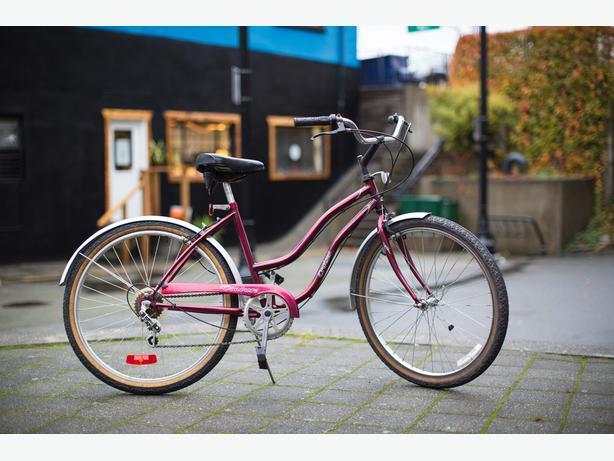 Bikes 4 Sale