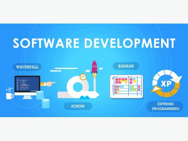 105142 nts infotech web development nts infotech login