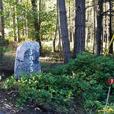 Stone Signage & Monumental Stone
