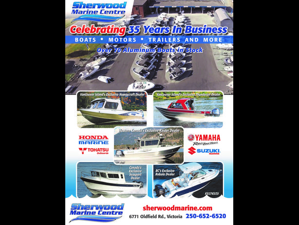 BOAT SHOW PRICING ON NOW!!!