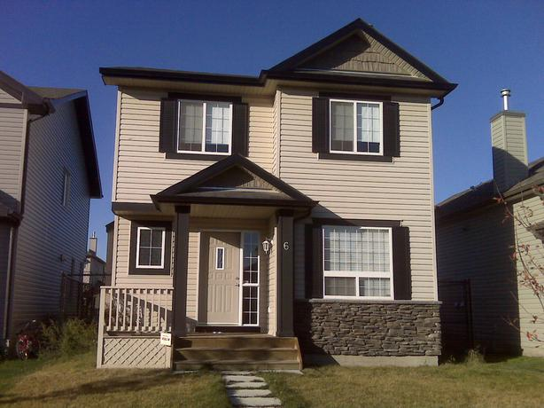 6 Saddlebrook Gardens NE,  Available Now Rent to Own!