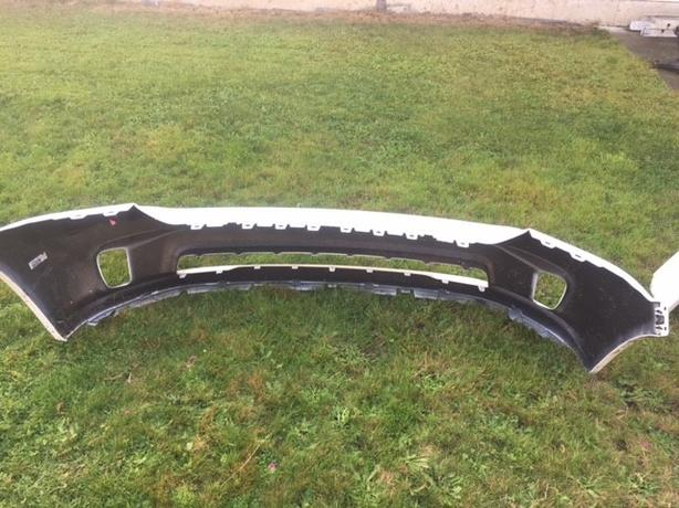 front bumper cover for 2014 dodge ram express pickup