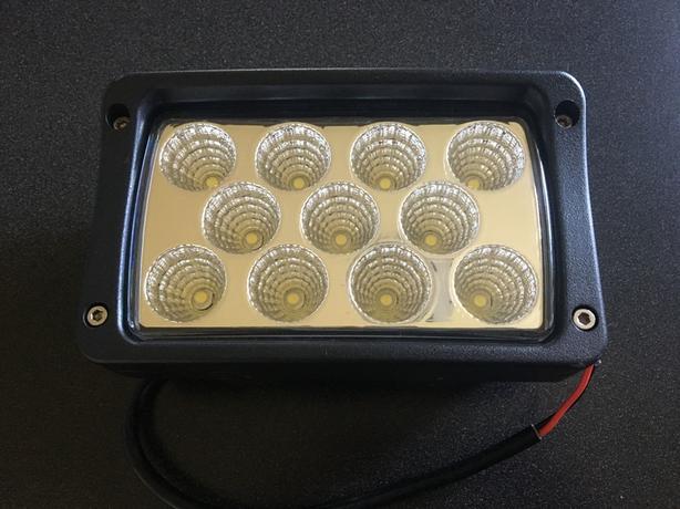 Spot Lamp LED Work Light