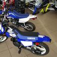 NEW TTR's All Sizes - NEW - Financing available